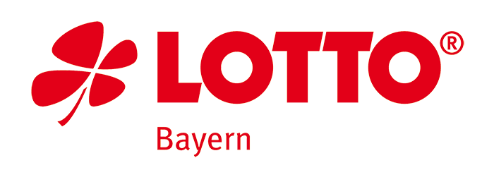 LOTTO Bayern Shop